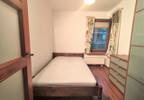 Mieszkanie na sprzedaż, Warszawa Fort Bema, 50 m²   Morizon.pl   4242 nr12
