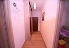 Mieszkanie na sprzedaż, Warszawa Rakowiec, 41 m²   Morizon.pl   9751 nr7