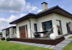 Dom na sprzedaż, Kozerki, 325 m² | Morizon.pl | 7326 nr3