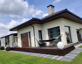 Dom na sprzedaż, Kozerki, 325 m²