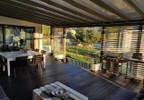 Dom na sprzedaż, Kozerki, 325 m² | Morizon.pl | 7326 nr4