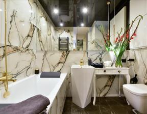Mieszkanie na sprzedaż, Warszawa Muranów, 69 m²