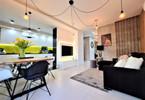 Morizon WP ogłoszenia | Mieszkanie na sprzedaż, Warszawa Młynów, 68 m² | 7229