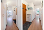 Morizon WP ogłoszenia | Mieszkanie na sprzedaż, Warszawa Wilanów, 80 m² | 4537