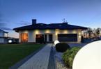 Morizon WP ogłoszenia | Dom na sprzedaż, Kozerki, 325 m² | 3386
