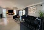 Dom na sprzedaż, Kozerki, 325 m² | Morizon.pl | 7326 nr12