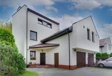 Dom na sprzedaż, Warszawa Sadul, 180 m²