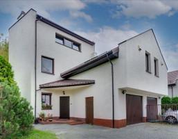 Morizon WP ogłoszenia   Dom na sprzedaż, Warszawa Sadul, 180 m²   4386