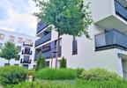 Mieszkanie na sprzedaż, Warszawa Elsnerów, 52 m²   Morizon.pl   6073 nr7