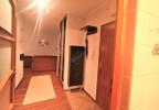 Mieszkanie na sprzedaż, Warszawa Fort Bema, 50 m²   Morizon.pl   4242 nr11