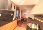 Mieszkanie na sprzedaż, Warszawa Fort Bema, 50 m²   Morizon.pl   4242 nr8