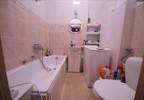 Mieszkanie na sprzedaż, Warszawa Rakowiec, 41 m²   Morizon.pl   9751 nr6