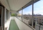 Mieszkanie na sprzedaż, Warszawa Wilanów Wysoki, 84 m² | Morizon.pl | 7265 nr10