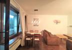 Mieszkanie na sprzedaż, Warszawa Fort Bema, 50 m²   Morizon.pl   4242 nr2