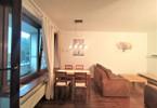 Morizon WP ogłoszenia | Mieszkanie na sprzedaż, Warszawa Fort Bema, 50 m² | 0202
