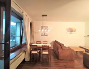 Mieszkanie na sprzedaż, Warszawa Fort Bema, 50 m²