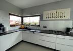 Dom na sprzedaż, Kozerki, 325 m² | Morizon.pl | 7326 nr6