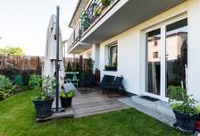 Mieszkanie na sprzedaż, Marki, 61 m²