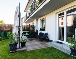Morizon WP ogłoszenia | Mieszkanie na sprzedaż, Marki, 61 m² | 7083