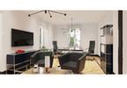 Mieszkanie do wynajęcia, Warszawa Filtry, 145 m²   Morizon.pl   7301 nr5