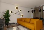 Morizon WP ogłoszenia | Mieszkanie na sprzedaż, Warszawa Praga-Północ, 43 m² | 7446