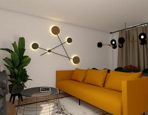 Mieszkanie na sprzedaż, Warszawa Praga-Północ, 43 m²