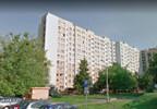 Mieszkanie na sprzedaż, Warszawa Bemowo, 79 m²   Morizon.pl   7831 nr12