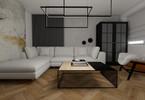 Morizon WP ogłoszenia | Mieszkanie na sprzedaż, Warszawa Bemowo, 83 m² | 3827
