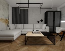 Morizon WP ogłoszenia   Mieszkanie na sprzedaż, Warszawa Bemowo, 83 m²   3827