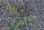 Mieszkanie do wynajęcia, Warszawa Filtry, 145 m²   Morizon.pl   7301 nr10
