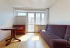 Morizon WP ogłoszenia | Mieszkanie na sprzedaż, Warszawa Śródmieście, 40 m² | 4430