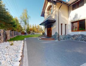 Dom na sprzedaż, Jankowice, 283 m²