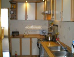 Morizon WP ogłoszenia | Mieszkanie na sprzedaż, Łódź Górna, 56 m² | 6815