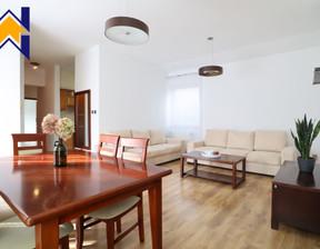Mieszkanie na sprzedaż, Kraków Wola Justowska, 73 m²