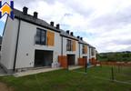 Mieszkanie na sprzedaż, Wieliczka Krzyszkowicka, 42 m²   Morizon.pl   0932 nr4