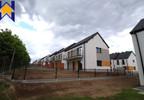 Mieszkanie na sprzedaż, Wieliczka Krzyszkowicka, 42 m²   Morizon.pl   0932 nr2