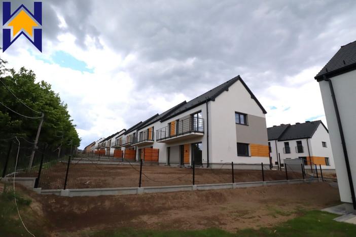 Mieszkanie na sprzedaż, Wieliczka Krzyszkowicka, 42 m²   Morizon.pl   0932