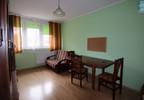 Mieszkanie do wynajęcia, Kraków Bronowice, 40 m² | Morizon.pl | 6334 nr4
