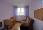 Mieszkanie do wynajęcia, Kraków Bronowice, 40 m² | Morizon.pl | 6334 nr7