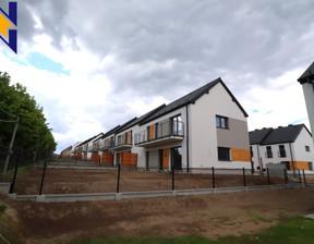 Mieszkanie na sprzedaż, Wieliczka Krzyszkowicka, 91 m²
