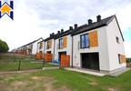 Mieszkanie na sprzedaż, Wieliczka Krzyszkowicka, 42 m²   Morizon.pl   0932 nr5