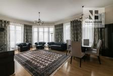 Mieszkanie na sprzedaż, Sopot Dolny, 132 m²