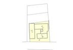 Dom na sprzedaż, Raszyn, 336 m²   Morizon.pl   3605 nr2