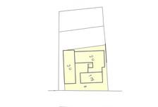 Dom na sprzedaż, Raszyn, 336 m²