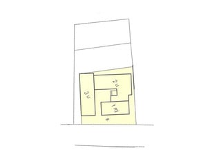 Dom na sprzedaż, Raszyn, 367 m²