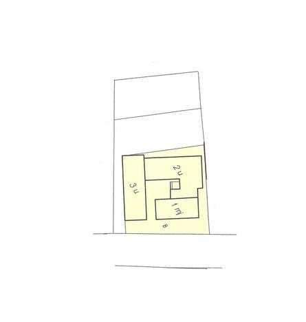 Dom na sprzedaż, Raszyn, 336 m²   Morizon.pl   3605