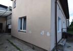 Dom na sprzedaż, Raszyn, 336 m²   Morizon.pl   3605 nr20
