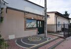 Dom na sprzedaż, Raszyn, 336 m²   Morizon.pl   3605 nr18