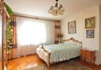 Dom na sprzedaż, Raszyn, 336 m²   Morizon.pl   3605 nr5