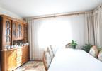 Dom na sprzedaż, Raszyn, 336 m²   Morizon.pl   3605 nr8